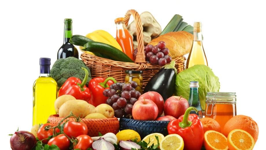 Medicina: ecco come la dieta mediterranea salva il cuore e i vasi nei diabetici