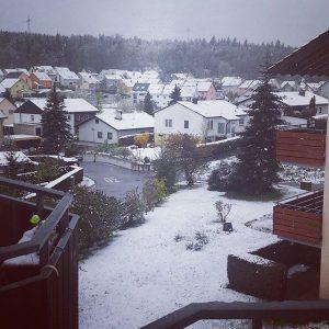 dolomiti neve 27 aprile (2)