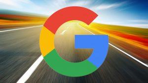 Fiat-Chrysler e Google