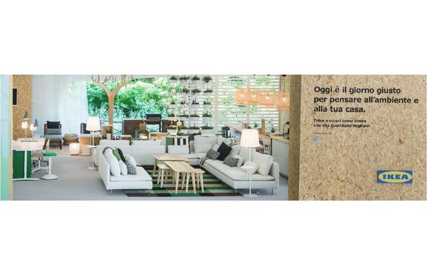 Decorar estanter 237 as ideas best free home design - Habitaciones infantiles ikea ...