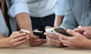 app voucher internet smartphone