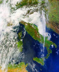 italia satellite lunedì 4 aprile 2016 (2)