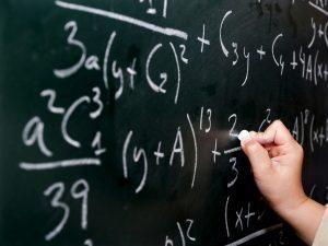 """Matematica calabrese premiata negli USA: """"Pitagora è ancora vivo"""""""