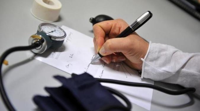 medico base generico