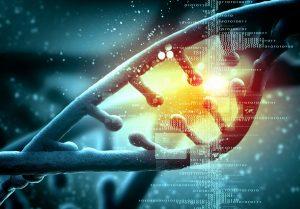 page-genomica-personalizzzata-dna