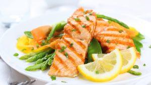pesce vitamina d