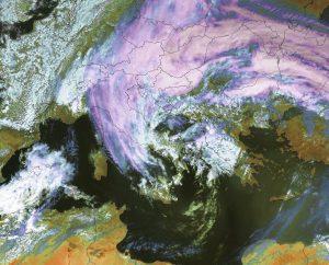 satelliti italia oggi venerdì 8 aprile 2016 (2)