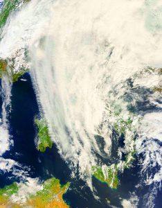 satelliti italia oggi venerdì 8 aprile 2016 (3)