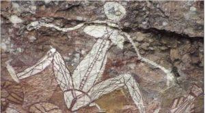 sesso antichità (1)