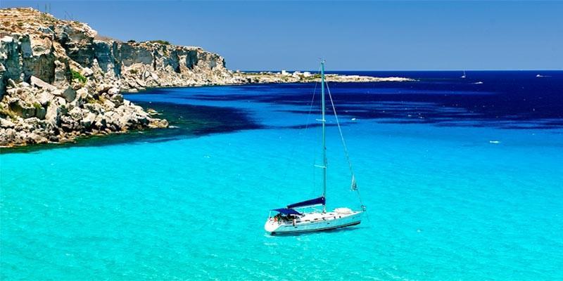 Turismo,Trivago: il 68% dei siciliani preferisce… la Sicilia, tra le altre mete Veneto,Toscana ed Emilia Romagna