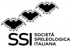 società-speleologica-italiana