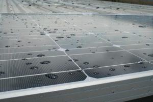 solar_panel_rain