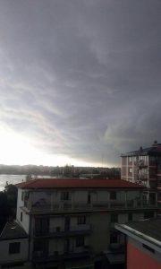 temporali nord (1)
