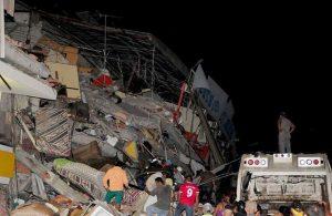 terremoto ecuador (1)