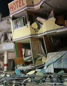 terremoto ecuador (2)