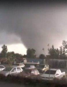 tornado dolores uruguay10