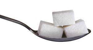 zucchero 1