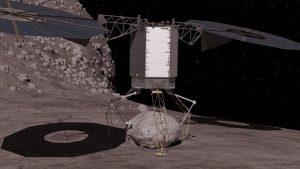 Asteroid_Redirect_Mission_boulder_pickup