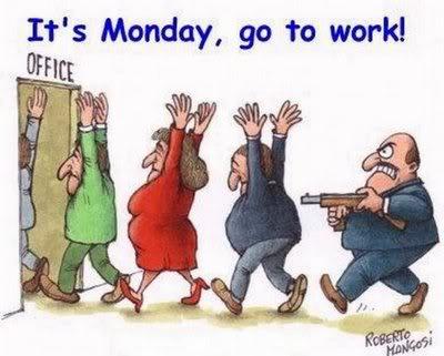 Buon Lunedì Le Più Simpatiche Immagini E Le Frasi Per Augurare Un