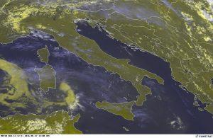 EUMETSAT_MSG_RGB-12-12-9i-segment14