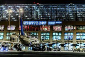 Nachtaufnahme_Airport_©Stuttgart_Aiport_R