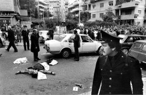 Via_Fani_Roma,_16_marzo_1978