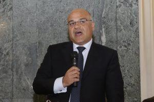 LaPresse/Carmelo Imbesi