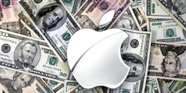 vendite macbook