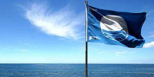bandiera-blu-2-300x150.jpeg