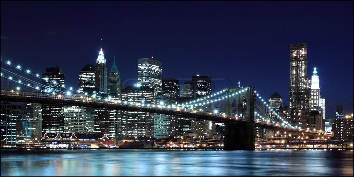 Accadde oggi nel 1883 a new york viene inaugurato il for Immagini grattacieli di new york