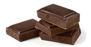 cioccolato_fondente