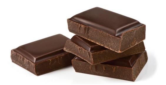 Cioccolato in vendita quello che fa ringiovanire di 20 for Pesci rossi costo