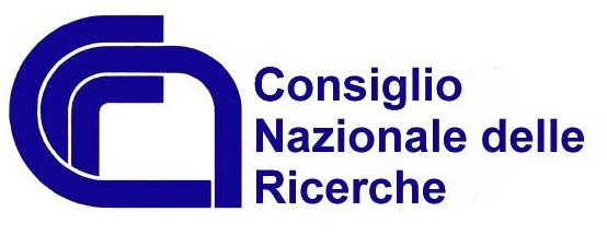 Risultati immagini per CNR