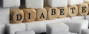 diabete dieta
