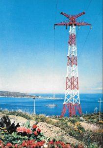 energia piloni stretto messina cavi (3)