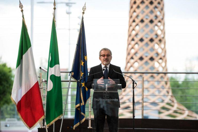 LaPresse/Piero Cruciatti