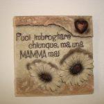 Festa della Mamma 2021: le IMMAGINI e le GIF più belle, originali e significative per gli auguri