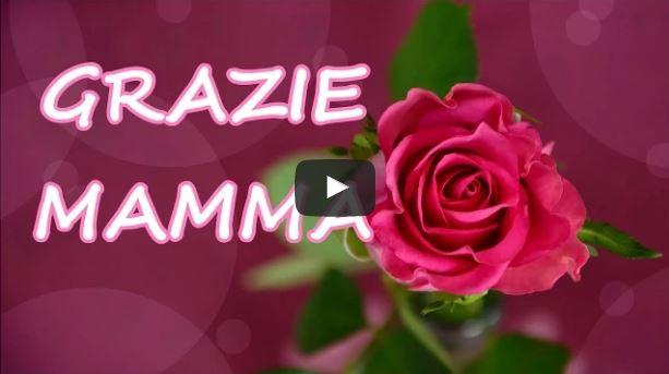 Top Festa della Mamma: i VIDEO da inviare per gli auguri su Whatsapp e  AG67