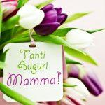 Festa della Mamma 2018: le IMMAGINI e le GIF più belle e significative per gli auguri [GALLERY]