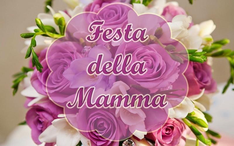 Quand è La Festa Della Mamma 2017 Ecco La Data E Le Origini Della Ricorrenza