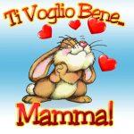 Festa della Mamma: ecco le migliori immagini da inviare per gli auguri su Whatsapp e Facebook