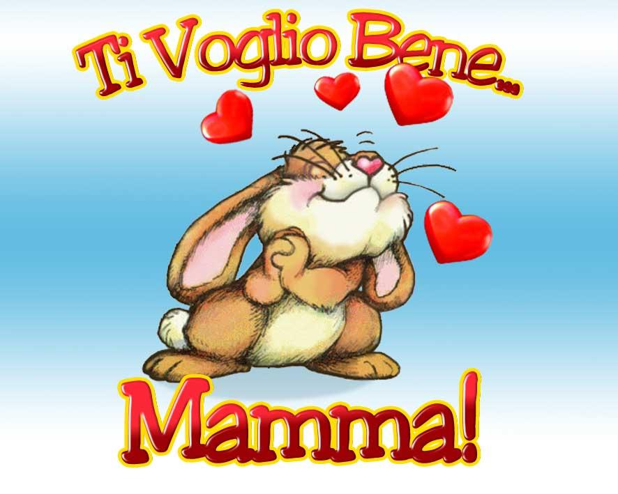 Festa Della Mamma Le Frasi Più Belle Da Inviare Per Gli Auguri Su
