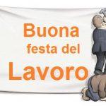 1° maggio, Festa del Lavoro: immagini e vignette divertenti da condividere su WhatsApp e Facebook