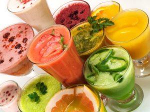 frullati-centrifugati-smoothies-succhi-con-estrattore-detox