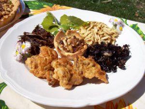 insetti-commestibili-piatto