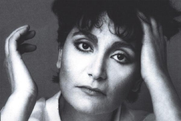 Accadde oggi nel 1995 muore la cantante italiana mia - Mia la casa italiana ...