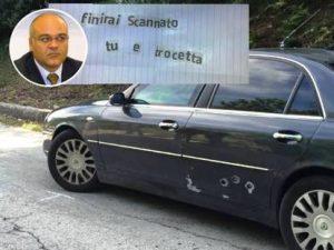 nebrodi antoci attentato mafia (2)