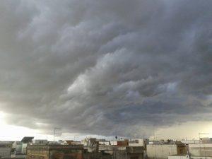 nuvole brindisino (3)