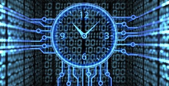 Gli ordinateur avranno un'anima? - Pagina 2 Orologio-atomico-ellittico-super-preciso-3