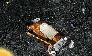 spazio telescopio Keplero scoperta pianeti (12)